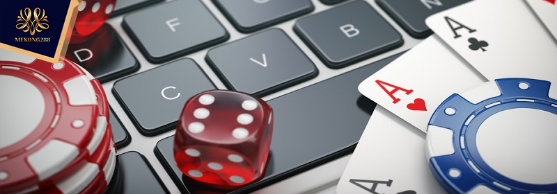 The FOUR most important factors when choosing an online casino in Cambodia